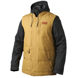 Oakley Lowball BioZone Down Jacket - Men's