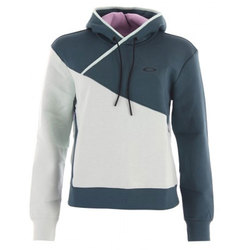 Oakley Mogul Stretch DWR Hoody - Women's