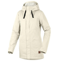 Oakley Moonshine BZI Jacket 2.0 - Women's