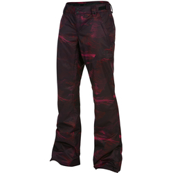 Oakley Moonshine BZI Pant - Women's