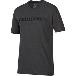 Oakley New Original Tee