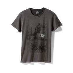 Oakley New York Alley Tee