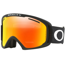 Oakley O2 XL Snow Goggles