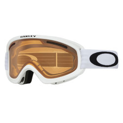 Oakley O-Frame 2.0 Pro XS Snow Goggle - Kid's