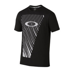 Oakley O-Hazard Mix Tee