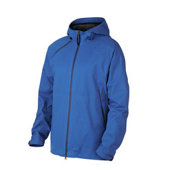 Oakley Optimum Gore Jacket