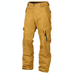 Oakley Passage BioZone Shell Pant - Mens