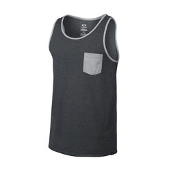Oakley Pocket Tank