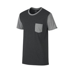 Oakley Pocket Tee