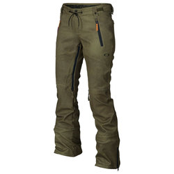 Oakley Promise Land Soft Shell Pant - Women's