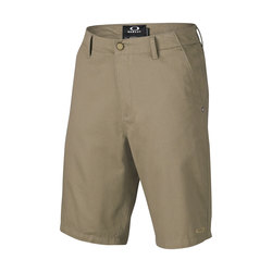Oakley Rad Shorts