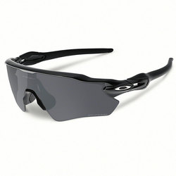 Oakley Interchangeable Lens Sunglasses