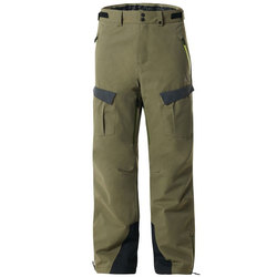 Oakley Regulator Insula 2L 10K Pant