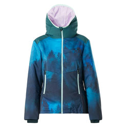 Oakley Rio 2.0 Insulated DWR Jacket - Women's