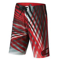 Oakley Seasurfer 21 Short - Men's