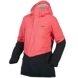 Oakley Showcase BZI Jacket 2.0 - Women's