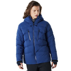 Oakley Ski Down Jacket 15K - Men's