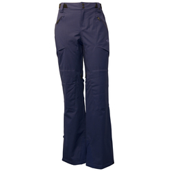 Oakley Ski Insulated 15K Pants - Women's