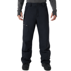 Oakley Ski Insulated Pant 10K / 2L - Men's