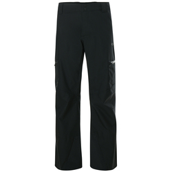 Oakley Ski Shell Pant 10K - Men's