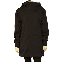 Oakley Snow Insulated Jacket 10K - Women's
