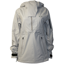 Oakley Snow Shell 15K Anorak Snowboard Jacket - Women's