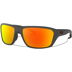 Oakley Split Shot Sunglasses