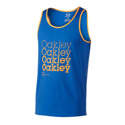 Oakley Stacked Tank