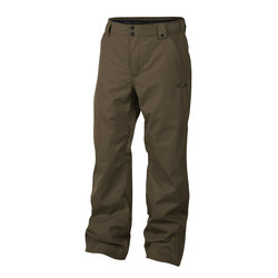 Oakley Sun King BioZone™ Shell Pants