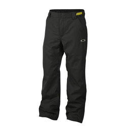 Oakley Sun King BioZone� Shell Pants