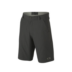 Oakley Take Golf Shorts 2.5