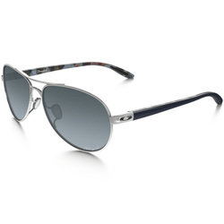 Oakely Tie Breaker Sunglasses