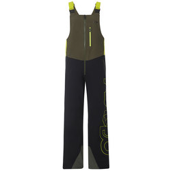 Oakley Timber 2.0 Shell 3L 15K BIB Pant