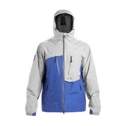 Oakley Unification Pro Ski Jacket