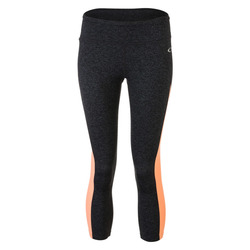 Oakley Work It Out Capris - Women's