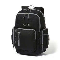 Oakley Works 25 L Backpack