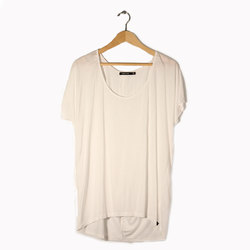 Obey Adelaide Dolman Shirt - Womens