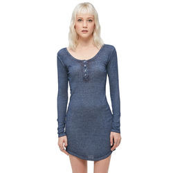 Obey Alvarado Dress - Women's