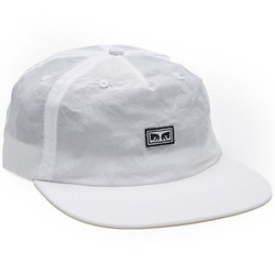 Obey Ashbury Cap