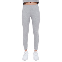 Obey Billy Legging - Women's
