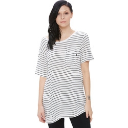 Obey Borrowed Top - Women's