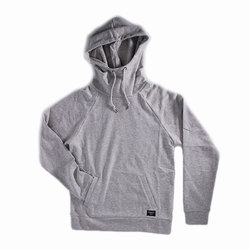 Obey Comfy Creatures Pullover - Women's