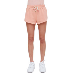 Obey Comfy Creatures Short - Women's