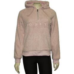 Obey Dolores Pullover - Women's