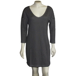 Obey Dorland Dress - Women's