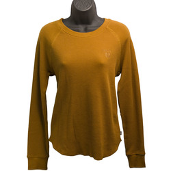 Obey Dune Thermal Top - Women's