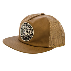 Obey Established 89 Trucker II