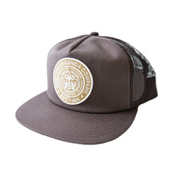 Obey Established 89 Trucker