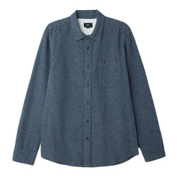 Obey Harrington Woven