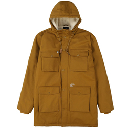 Obey Heller II Jacket - Men's